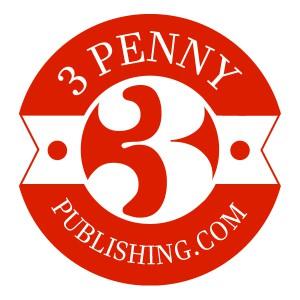 3PP_logo