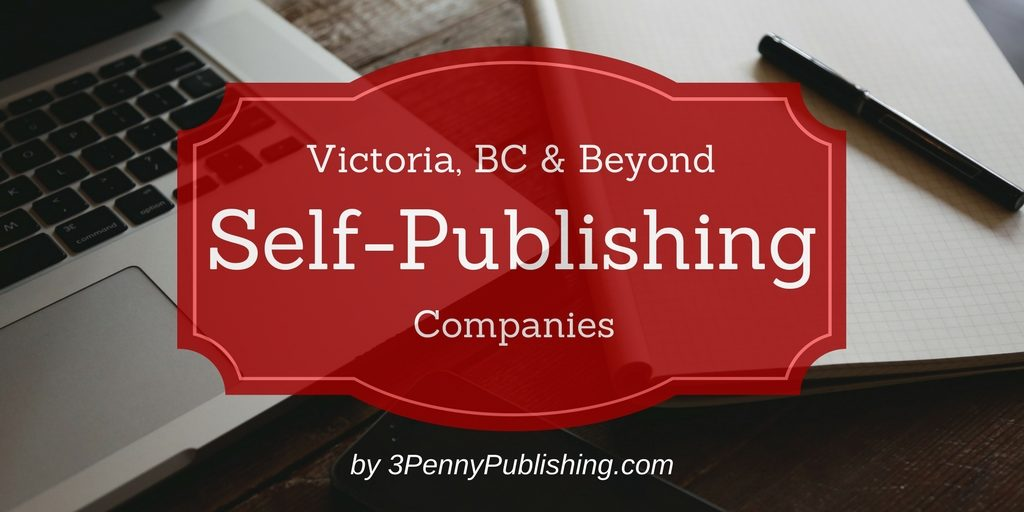 Self publishing companies in victoria bc beyond 3 penny self publishing companies in victoria bc solutioingenieria Gallery